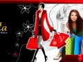 马来西亚姐妹精品服饰店 (11)