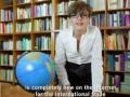 国际贸易新观念 International Ttrade (190播放)