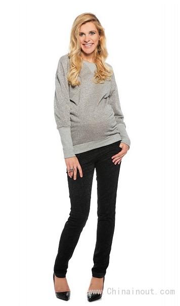 Maternity-sweatshirt-Naomi-5