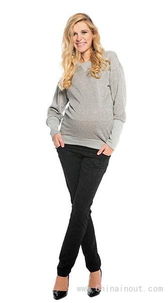 Maternity-sweatshirt-Naomi-6