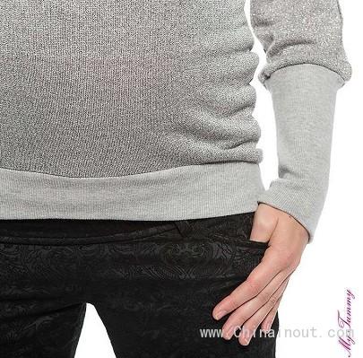 Maternity-sweatshirt-Naomi-7