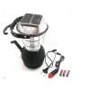 求购太阳能手提灯 solar Lantern