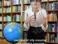 新型城市口岸信息发布平台City Crosssings (916播放)
