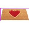 橡胶椰棕垫/印度椰棕垫/新型设计mat