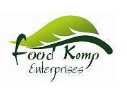 印度富德康食品出口公司