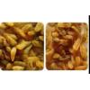 印度葡萄干 Raisins