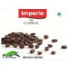 印度咖啡 Coffee