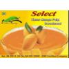 印度芒果果肉Mango Pulp