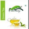 印度绿茶 Green Tea