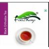 印度传统红茶 Black Orthodox Tea