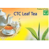 印度CTC叶茶 CTC Leaf Tea
