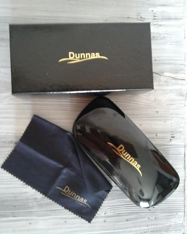 DUNNAS_CASE1-638x800