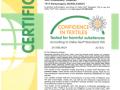 孟加拉国易卜拉欣纺织有限公司证书资质 (11)