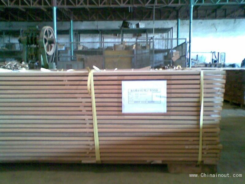 Bangkirai decking 21x145 2