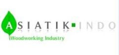 印度尼西亚亚提卡木材有限公司