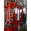 消防救火系统设备 Fire Fighting
