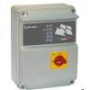 加压系统控制台/抽水泵 control penal