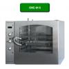 M6 电热式和燃气式单门烤箱OneOven M6
