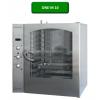M10 电热式和燃气式单门烤箱 OneOven M10