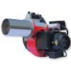 单级燃气燃烧器gas Burners
