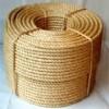 黄麻绳子Jute Rope