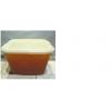 俄罗斯巴什基里亚椴树蜂蜜 bee