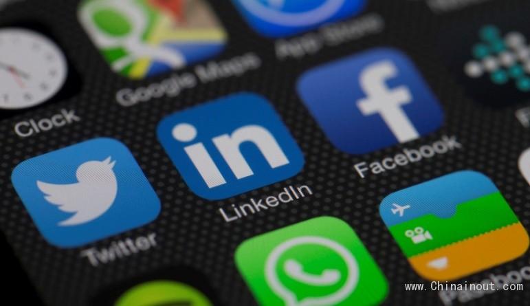 企业应如何用App打造品牌形象