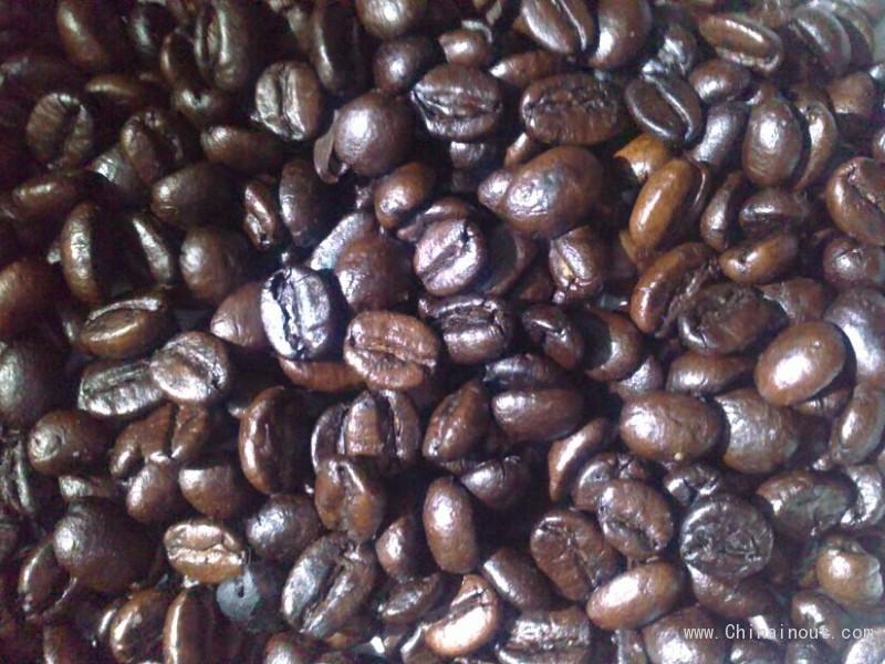 Medium roast beans 250g3