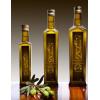 希腊特级初榨橄榄油 olive oil