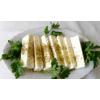 希腊羊奶酪菲达芝士 Greece Feta