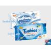 Tushies高保湿型 婴儿湿巾 baby wipe