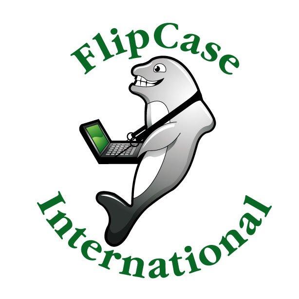 美国Flipcase国际箱包有限公司