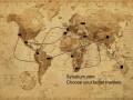 Sylodium免费国际贸易平台 (13)