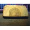 非洲红豆木 wood