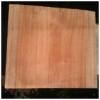 非洲桃花心木 MAHOGANY wood
