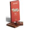 PRINCIPE®巧克力 chocolate