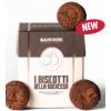 Dutchess Cookies黑巧克力饼干 cookies