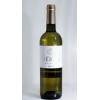 意大利HERMS白葡萄酒 HERMS BLANC