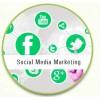 印度本地社交网络营销服务