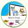 印度本地网页设计及开发服务