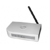 Zigbee无线网关 wireless gateway