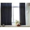 无线遥控自动窗帘 automatic curtain