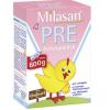 Milasan米拉山婴儿配方奶粉1段 Milasan