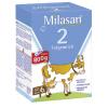 Milasan米拉山婴儿配方奶粉2段 Milasan