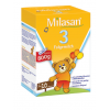 Milasan米拉山婴儿配方奶粉3段 Milasan