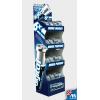 英国Supacell®干电池 battery