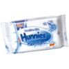 英国Hunnies®防敏型婴儿湿巾 baby wipe