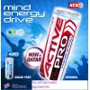 英国Active Pro 功能饮料 drink