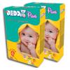土耳其PEDO Plus婴儿尿不湿/双包 DIAPER