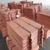 求购A级电解铜/阴极铜 Copper Cathode